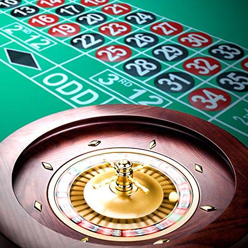 Roulette Informazioni26989