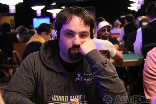 Regole poker30619