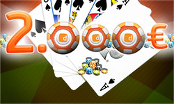 Play six giocare 97194