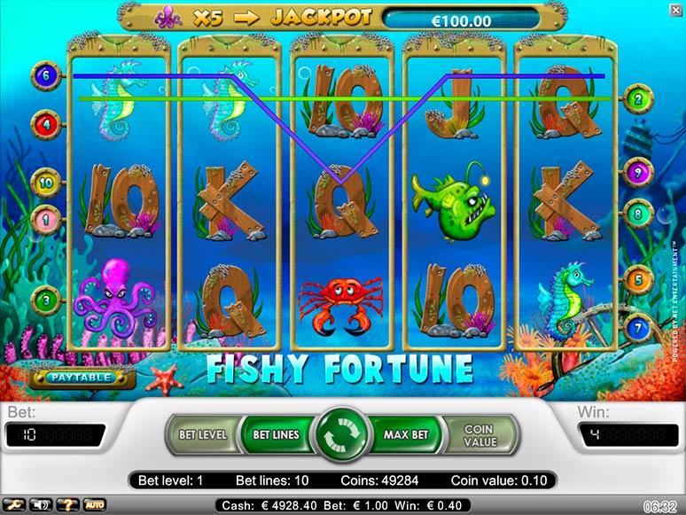Giocare divertirsi slot47750