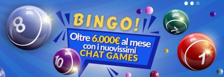 Chat games18757