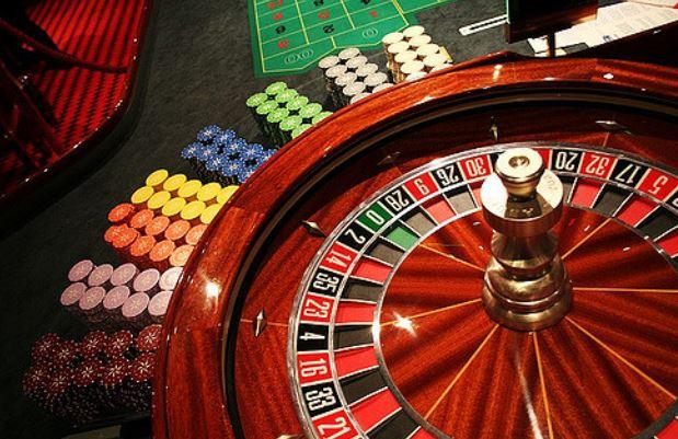Roulette vinci casinò67470