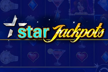 Oggi Jackpots Progressivi75587