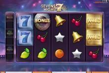 Poker combinazioni33687