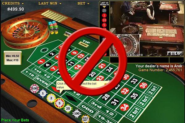 Vincere alla Roulette81346