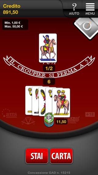 Casinò su Ipad 39054