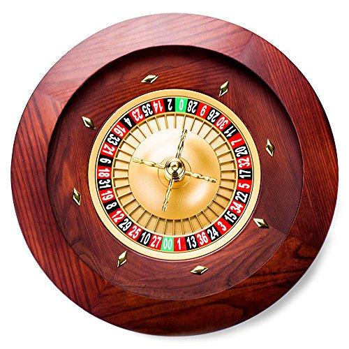 Roulette Informazioni32632