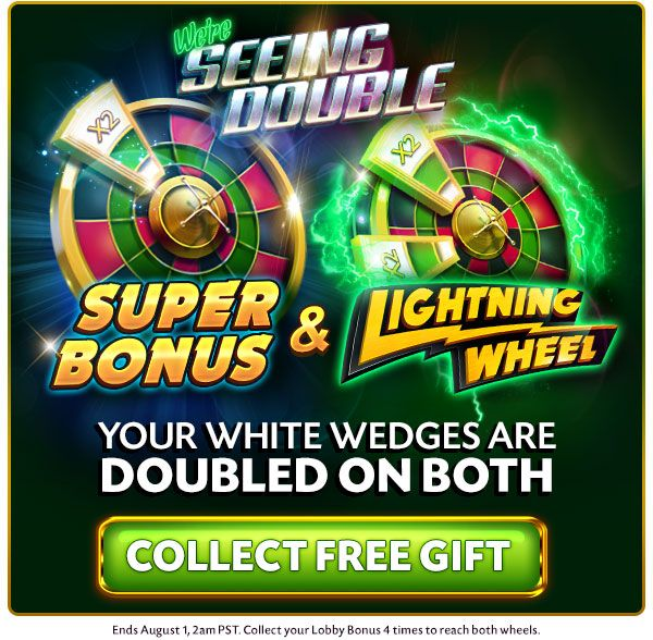 Bonus slot54178