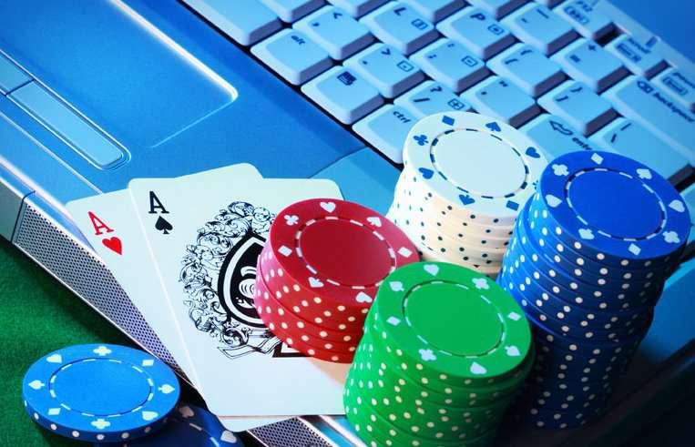 Poker combinazioni62134