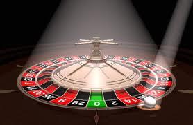 Sistemi vincere blackjack91179