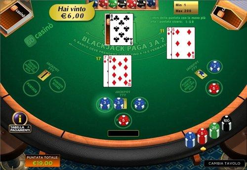 Regole poker classico68174
