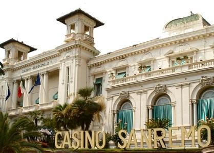 Lotto recensione Casinò11035
