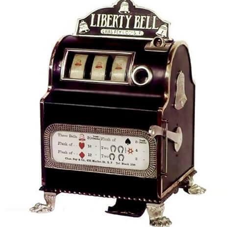 Roulette elettronica60845