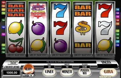 Blackjack live online91127