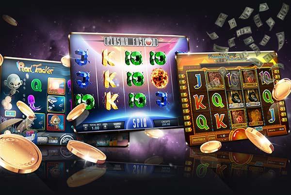 Turbo jackpot bingo14643