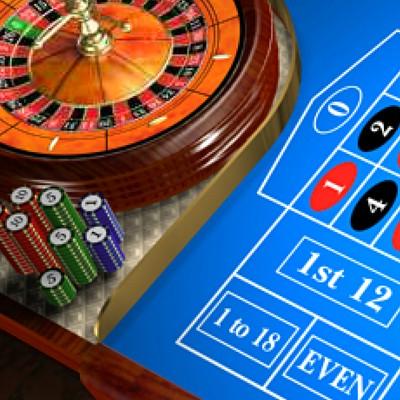 Giochi di carte96124