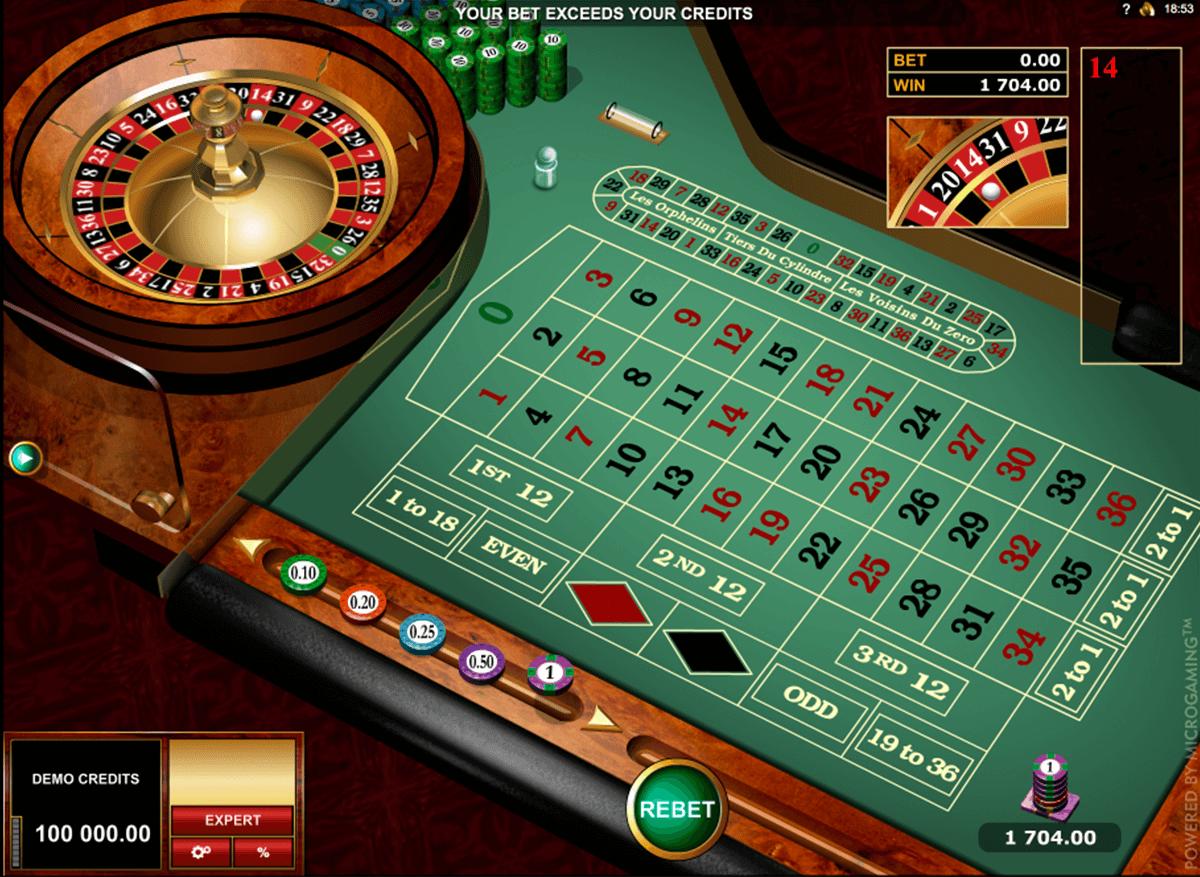 Video poker American78828
