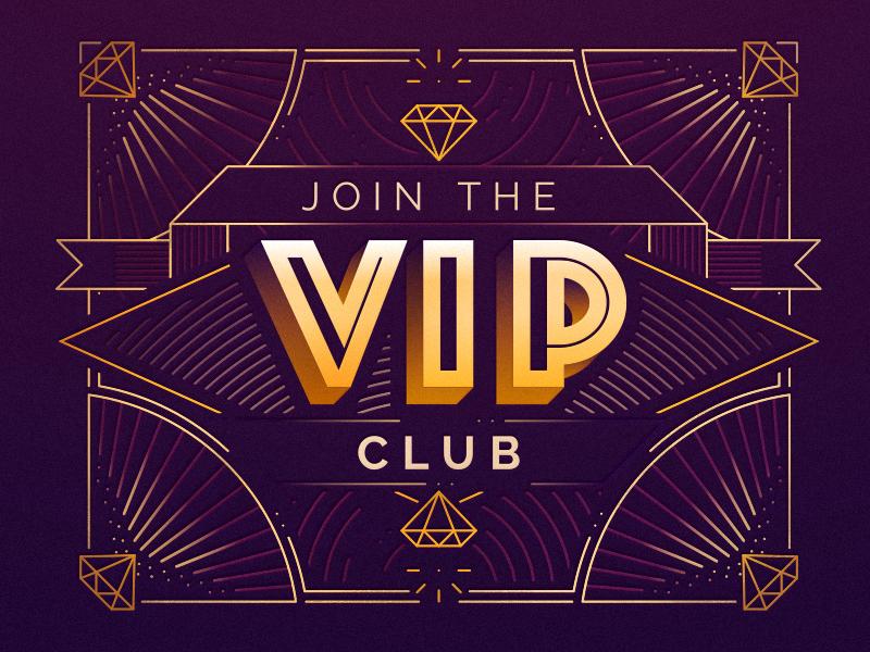 VIP club casinò40964