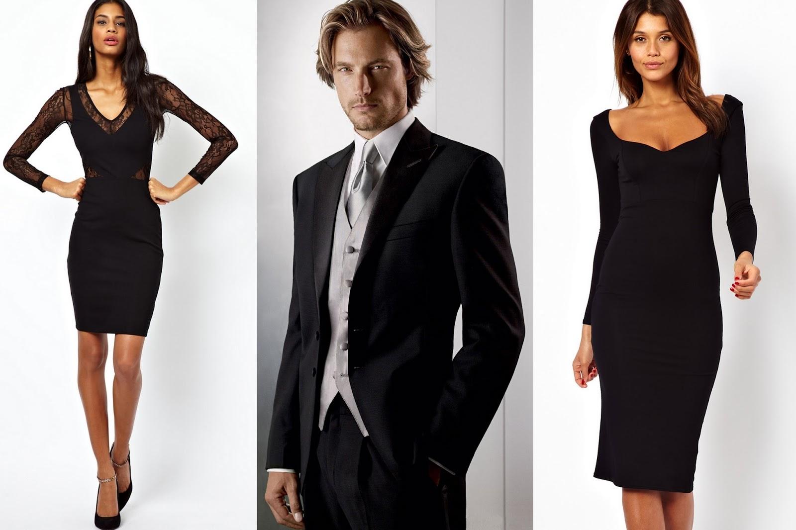 Dress code del16700
