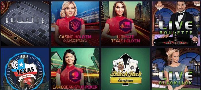 Poker bonus46805