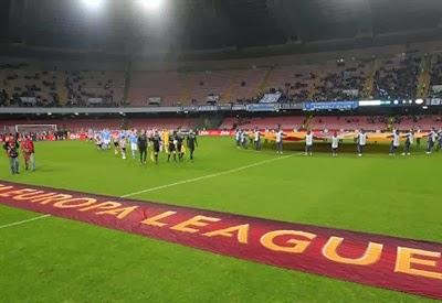 Europa League91413