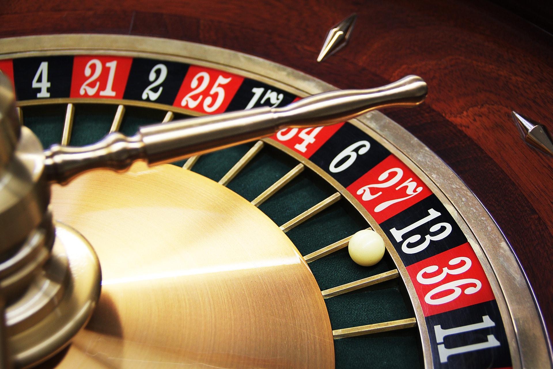 Sistemi alla roulette33312