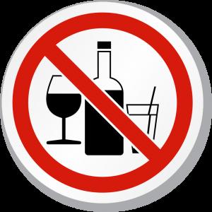 Alcool nei22593