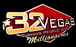 Anonimato gambling44181