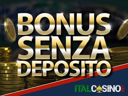 Confronto bonus59910