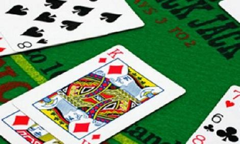 Trucchi poker54339