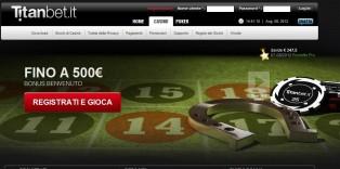 Blackjack live online33765