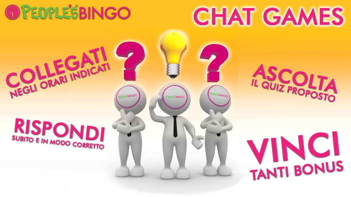 Chat games24253