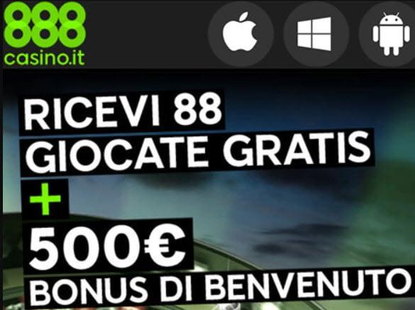 Codice promo Euro45882
