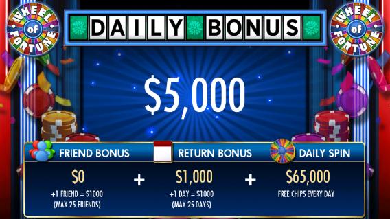 Codici bonus39826
