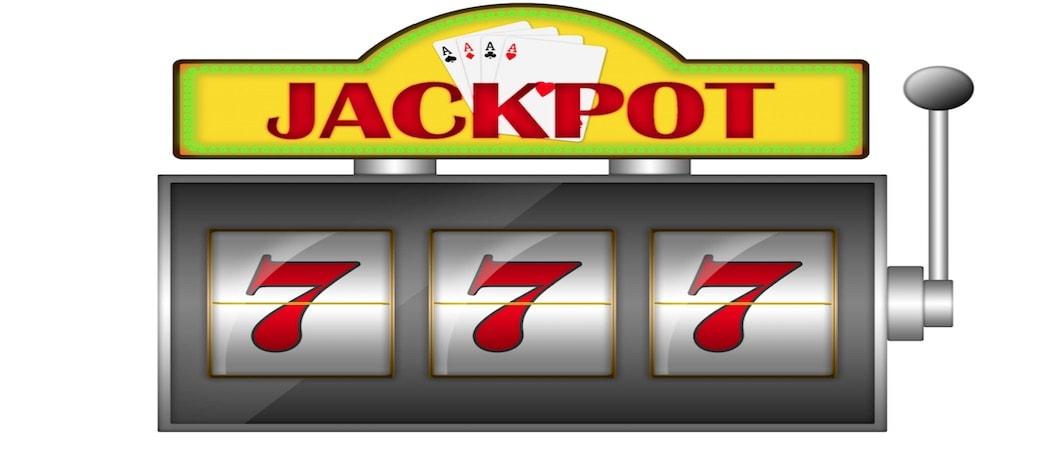 Trucchi poker51304