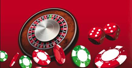 Gioca alla Roulette62144