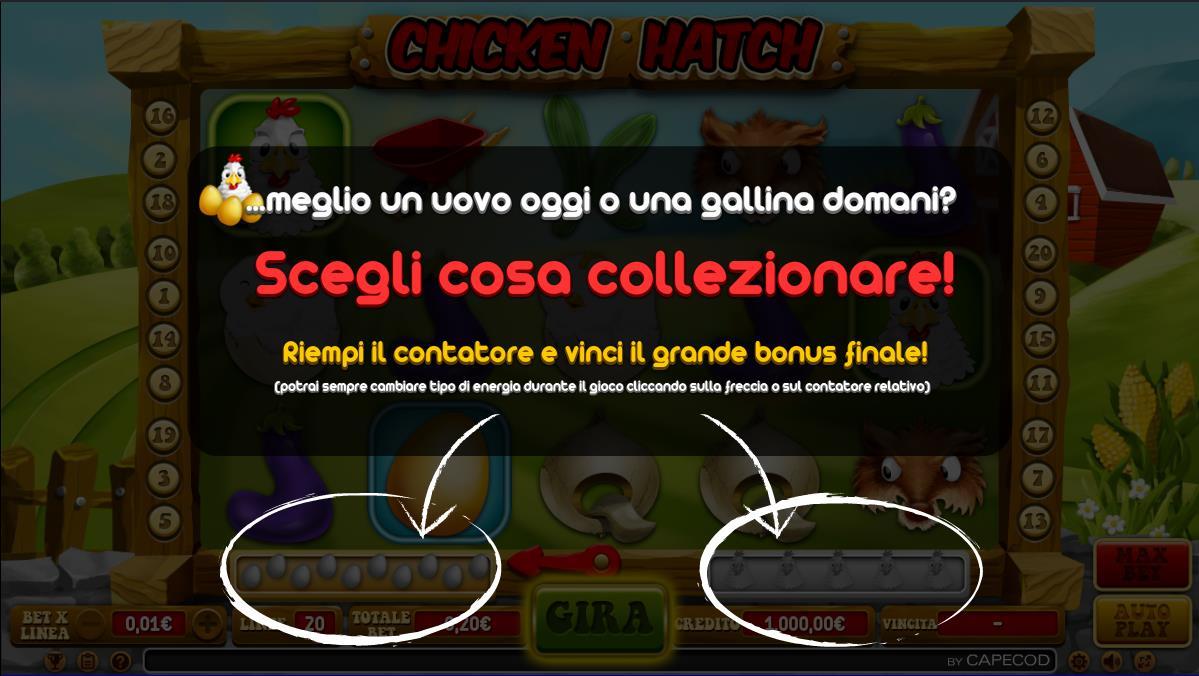 Gioca online62944