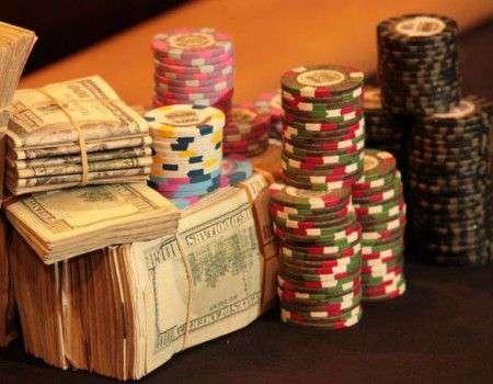 Giochi per denaro97512