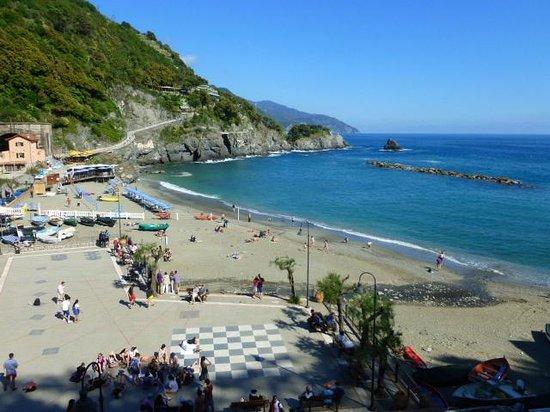 I migliori resort13922