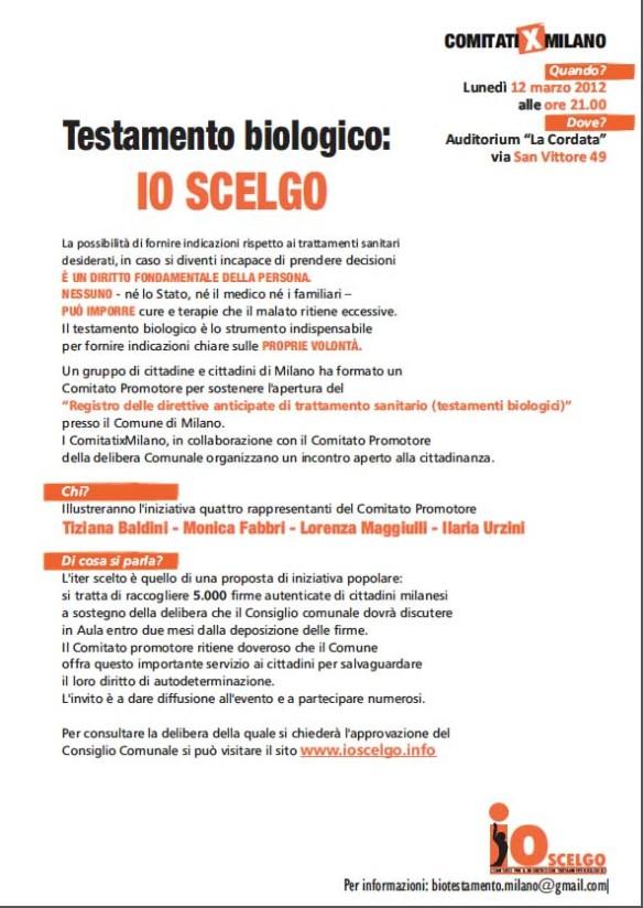 Lotteria online Svizzera83811