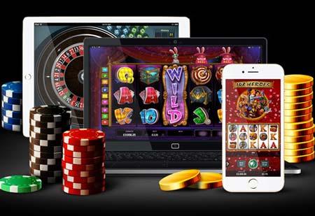 Lottery bonus41674