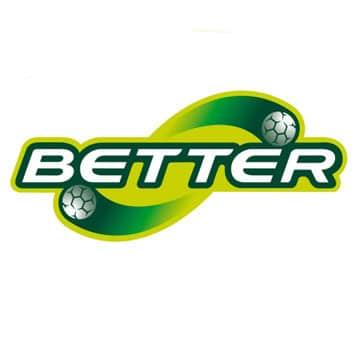 Migliori lotterie online54972