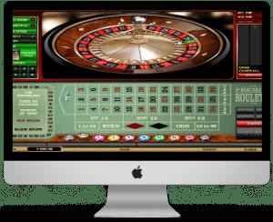 Migliori poker pro35099