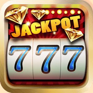 Oggi Jackpots63122