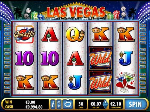 Poker room65152