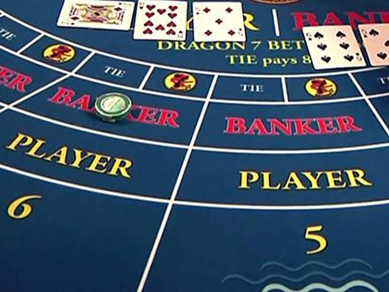 Regole giochi65120