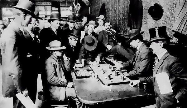 Regole poker classico35414