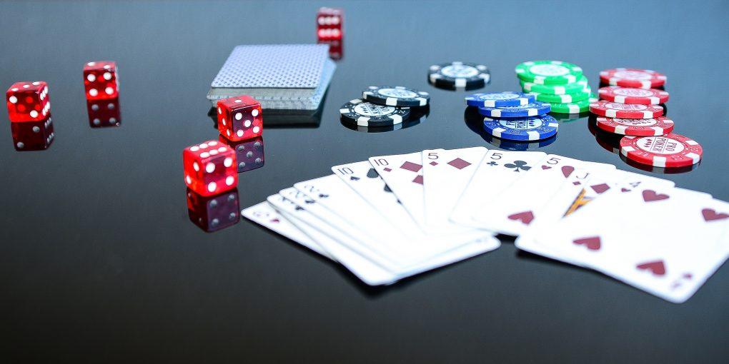 Roulette e63614
