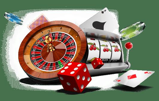 Roulette Informazioni82452