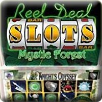 Slot machine blog 43100